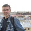 Денис, 45, г.Коувола