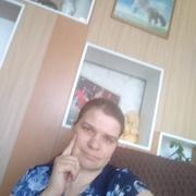 Елена Вахнина 37 лет (Стрелец) Ярково