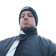 Дмитрий 25 Оренбург