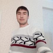 Евгений 31 Абакан