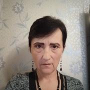 Галина 54 Изюм