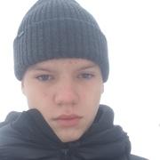 Владислав 16 Брянск