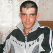 Сергей 31 Чебоксары