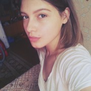 Юлия, 24, г.Биробиджан