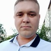 Евгений Мецгер, 30, г.Бийск