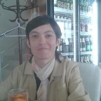 Жанна, 44 года, Скорпион, Витебск