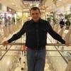 Максим, 41, г.Ершов