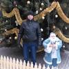 Виталий, 45, г.Мироновка