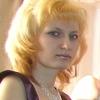 милашка, 32, г.Верхнеуральск