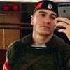 Адам, 24, г.Москва