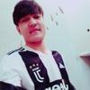 Rustam Abdulxayev, 21, г.Ташкент