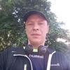 Dmitrijs, 20, г.Рига