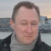 Юрий, 52, г.Нью-Хейвен
