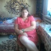 наташа, 35, г.Теплик