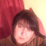 Джульетта, 41, г.Нальчик