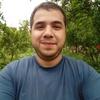 Ravan, 28, г.Баку
