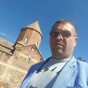 Армен, 36, г.Вологда