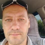 Игорь, 36, г.Барнаул