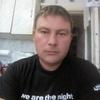 Сергей, 39, г.Зубцов