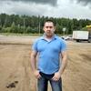 Антон Сломовский, 33, г.Североуральск