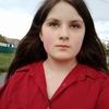 Вероника, 16, г.Переяслав-Хмельницкий