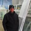 Jeka, 40, г.Южно-Сахалинск