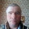 Александр, 48, г.Электроугли