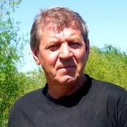 Виктор 71 Улан-Удэ