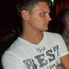 Санек, 25, г.Козелец