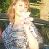 Татьяна, 51, г.Наария
