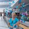 Elena, 57, Novograd-Volynskiy