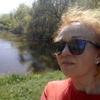 ЛАРИСА, 54, г.Нетешин