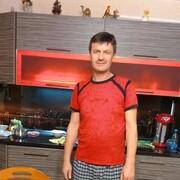 Константин, 50, г.Ногинск