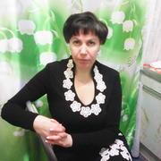 oksana, 43, г.Усогорск