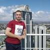 Дмитрий Брюханов, 23, г.Грозный