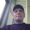 Александр Баженов, 54, г.Лесосибирск