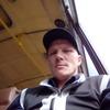 Иван Забавнов, 38, г.Волоколамск
