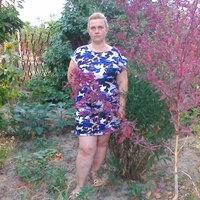 тома, 48 лет, Весы, Одесса