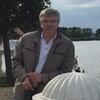 Сергей, 53, г.Кострома