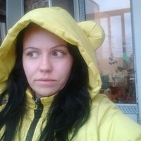 Ольга, 41 год, Телец, Сергиев Посад