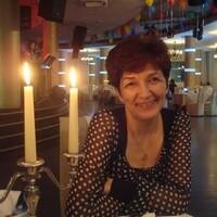 Гуля, 58 лет, Овен, Казань