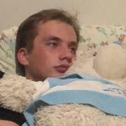Илья Метелкин, 22, г.Петропавловск-Камчатский