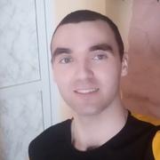 Евгений 23 Кишинёв