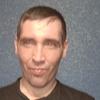 Vasiliy Karpushenkov, 41, г.Ярославль