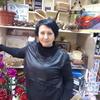 Виктория, 42, г.Смоленск