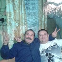 valera, 49 лет, Козерог, Мирный (Архангельская обл.)