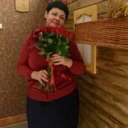 Светланс, 52, г.Красноуфимск