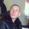 Lacoste, 37, г.Санкт-Петербург