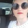 Юлия, 37, г.Симферополь