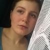 Вікторія, 21, г.Хмельницкий